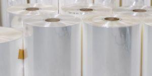 Custom sourcing at Grafix Plastics