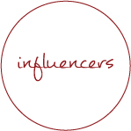 We can reach influencers and leaders acoss Canada to promote your product or service