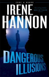 Read-Worthy Reviews - November 27th - Dangerous Illusions