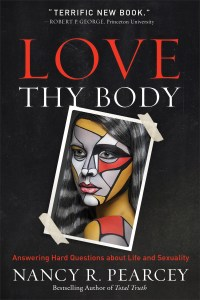 Read-Worthy Reviews - January 18th - Love Thy Body