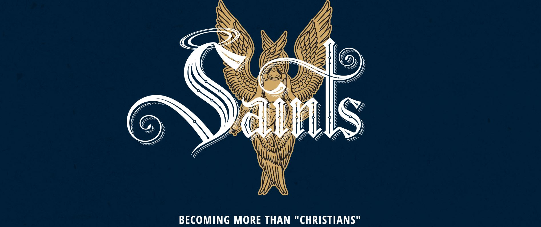 In New Book, Addison Bevere Shares the 'Life-Changing' Reason Why Every Christian Should Begin Identifying as a Saint