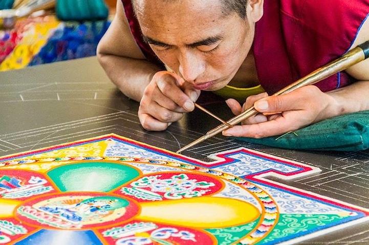 tibetanmonks05