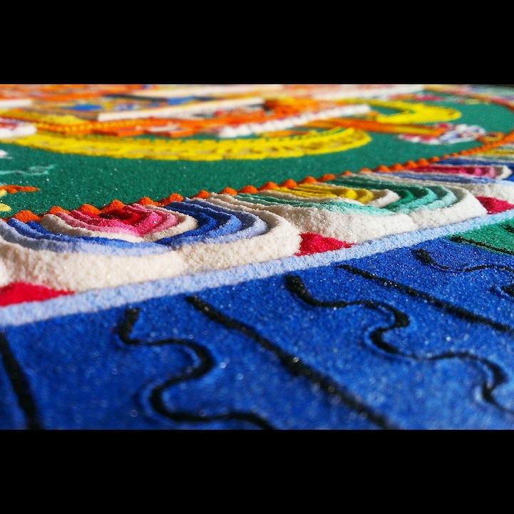 tibetanmonks11