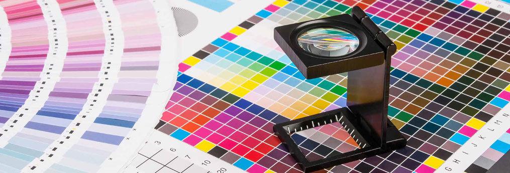 printing-design