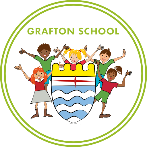 Grafton Primary School Home Learning