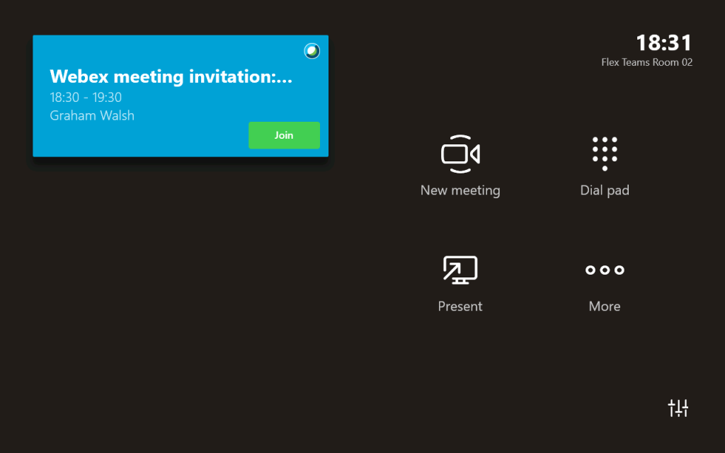 webex-invite