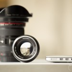 Canon 6D Review Canon 17-40 Zeiss Planar 50mm 15-inch Retina MacBook Pro