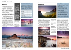 EOS-Magazine-Graham-Clark-Photography-Canon-EOS-6D-Review-Page-3