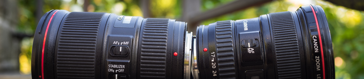 Canon-16-35mm-F4-IS-Review-Hands-On-vs-17-40-sharpness-design-25-sony-a7r-adapter