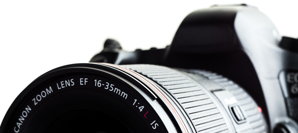 Canon-16-35mm-F4-IS-Review-Hands-On-vs-17-40-sharpness-design-4- Canon 6D