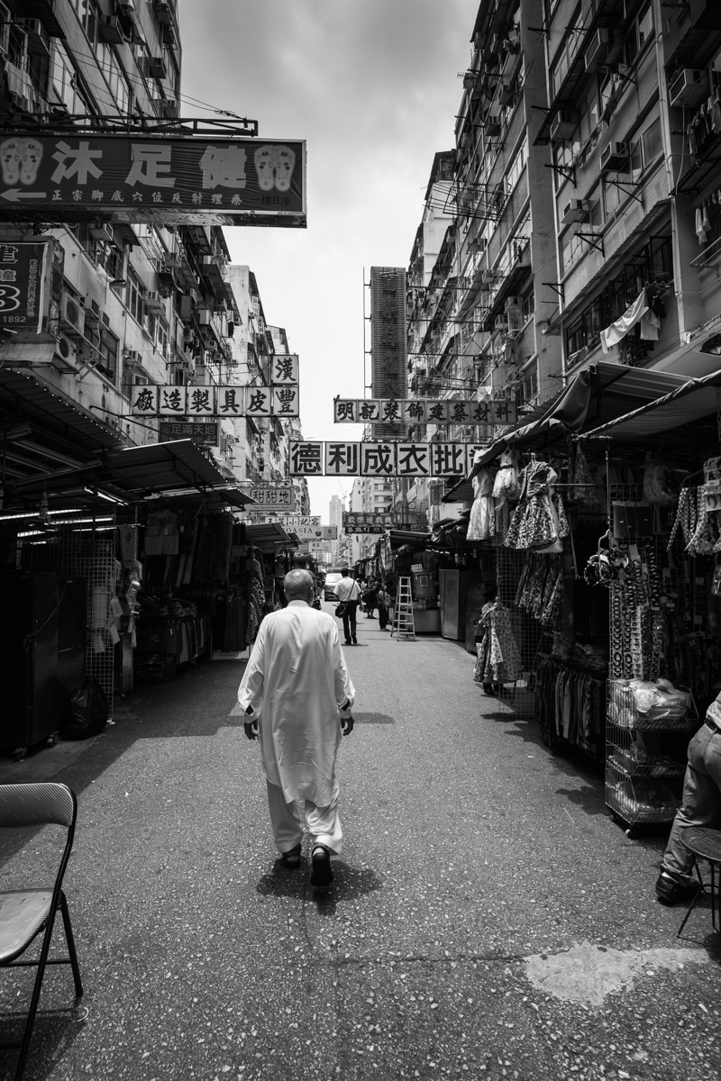 Canon_16-35mm_F4_IS_on_Canon_EOS_6D_Travel_Hong_Kong1