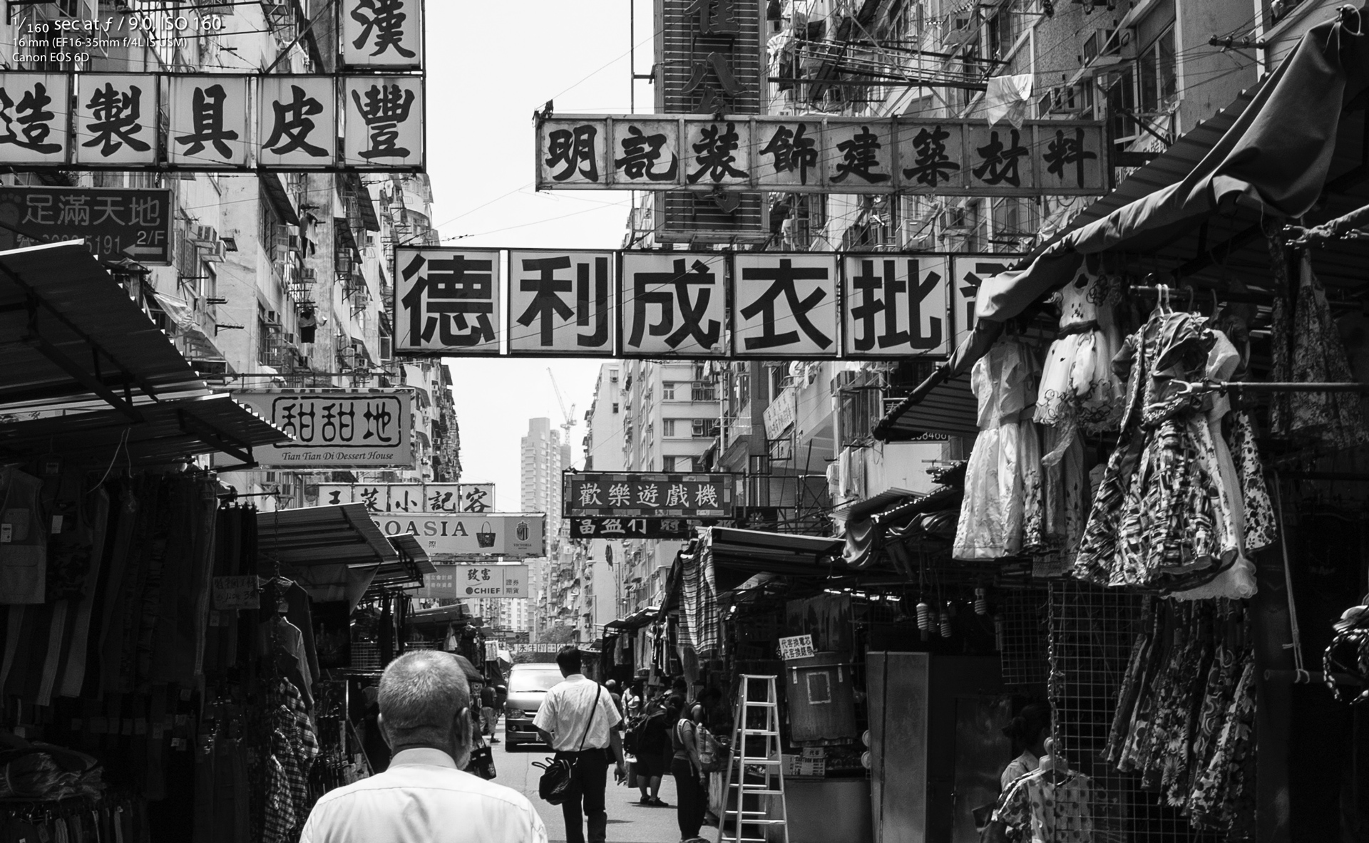 Canon_16-35mm_F4_IS_on_Canon_EOS_6D_Travel_Hong_Kong2