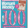 Woman's Weekly provides lessons for online business