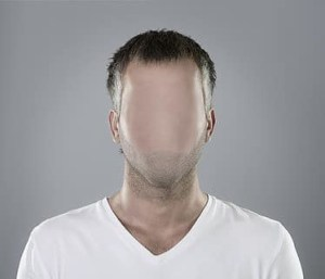 Should your social media be faceless?