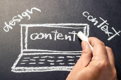 contentcentral