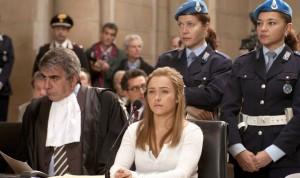 Amanda Knox Lawyer