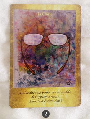 28 mars au 3 avril - Votre énergie de la semaine avec les cartes Les Portes de l'Intuition - Quelle sera votre énergie cette semaine - Graine d'Eden tarot et oracle divinatoires