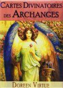Cartes-divinatoires-des-Archanges