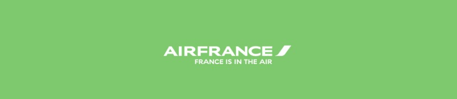 airfrance_001