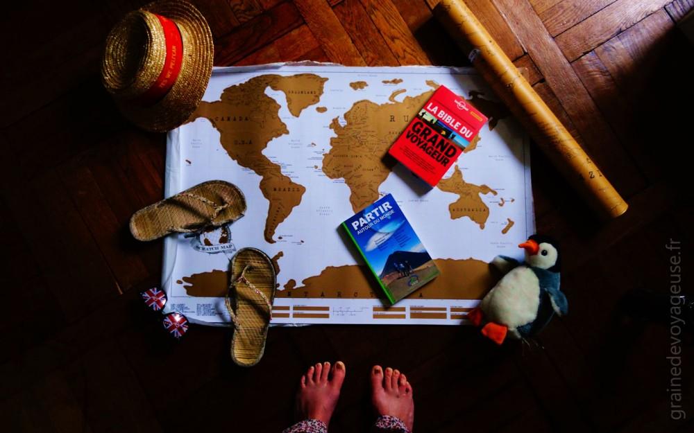 fae25b14dd39 23 idées cadeaux pour voyageuse solo   Graine de Voyageuse