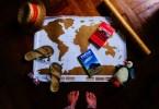 23 idées cadeau pour voyageurs
