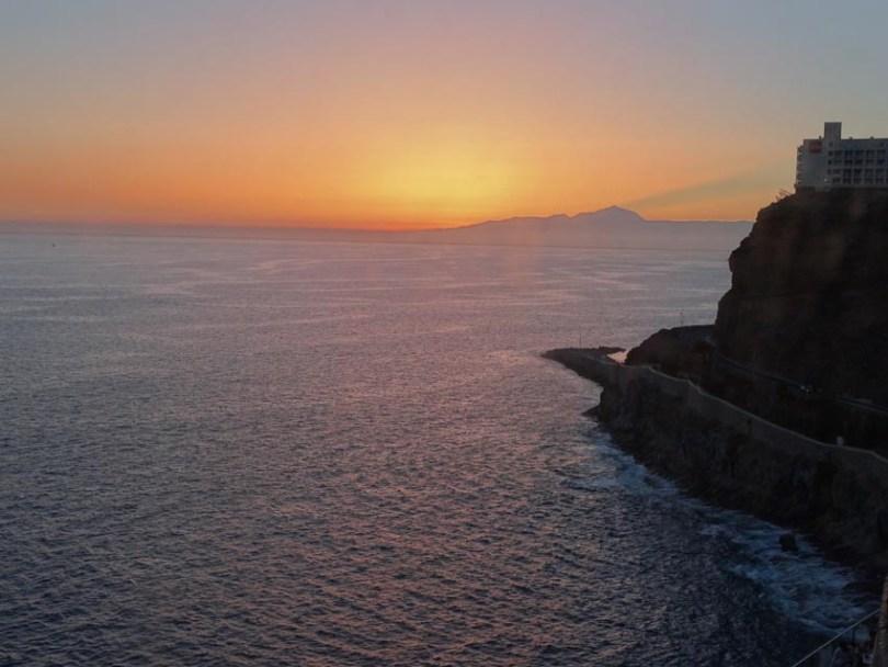 Gran Canaria Puerto Mogan