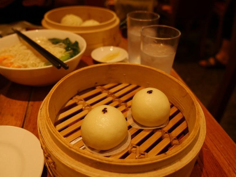 Din Tai Fung Singapour