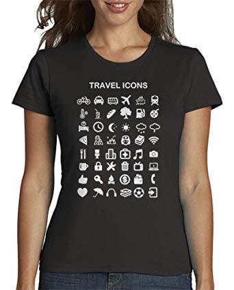 meilleure idée cadeaux voyageur voyageuse
