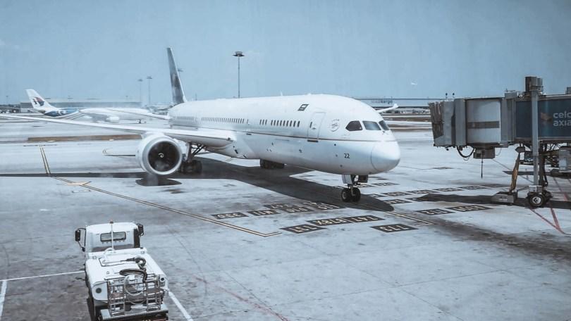 Etre indemnisé en cas de vol retardé, annulé ou surbooké grâce à Flightright