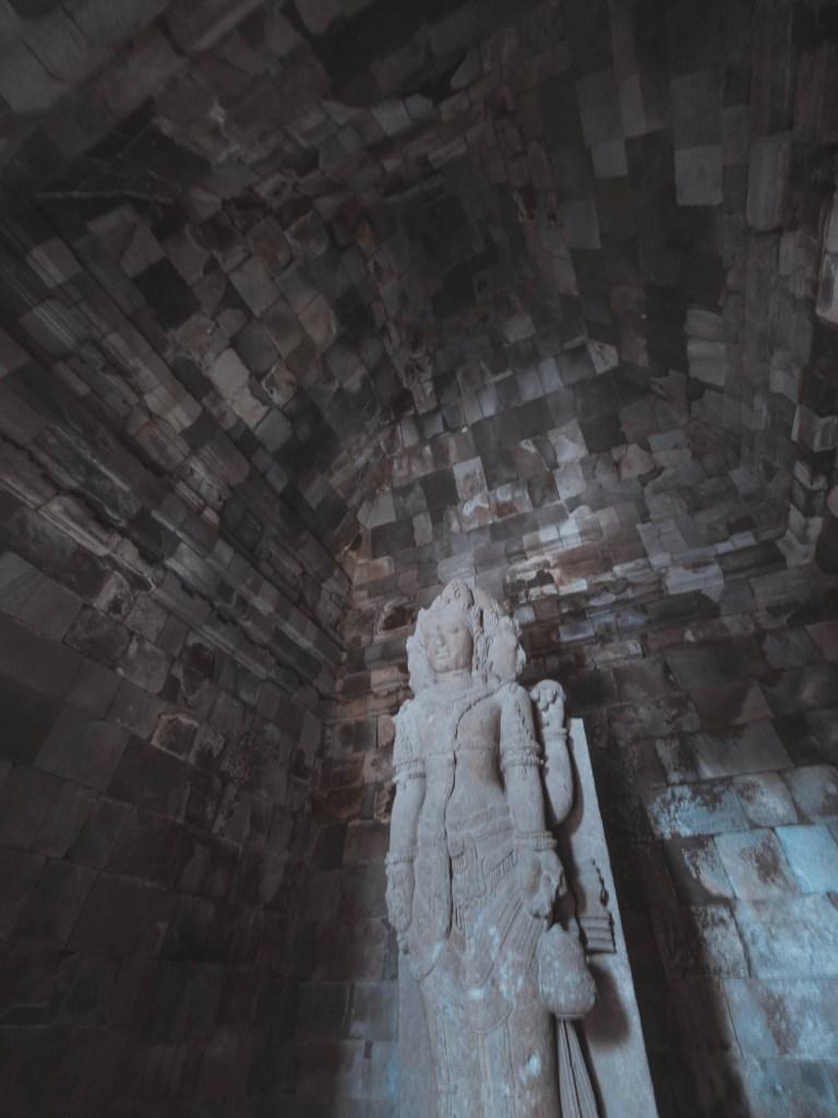 Visiter Prambanan et Borobudur : tout ce qu'il faut savoir