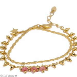 Bracelet BubellaM