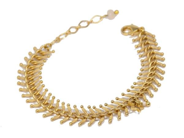 bracelet Yaka