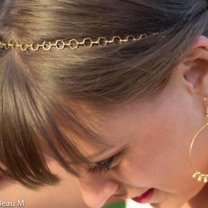 Headband Exa