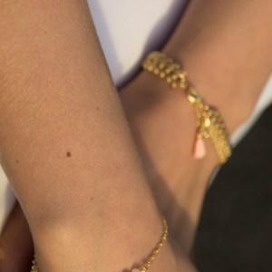 Bracelet Eva M