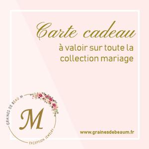 vignette_carte_cadeau_mariage (1)