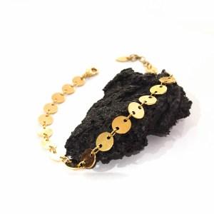 Bracelet Rondoline