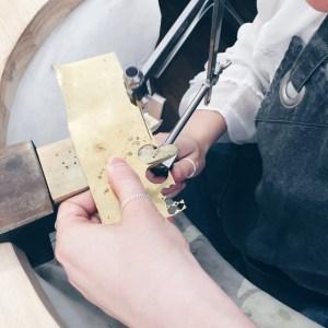 devenir artisan bijoutier