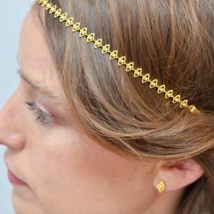 Headband Livine