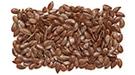 Whole Flax