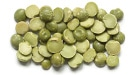 https://i2.wp.com/www.grainmillers.com/wp-content/uploads/2017/10/Green-Split-Peas.jpg?fit=135%2C75&ssl=1