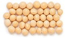 https://i2.wp.com/www.grainmillers.com/wp-content/uploads/2017/11/Natto-Soybeans.jpg?fit=135%2C75&ssl=1