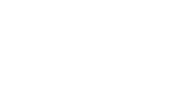 Grain Millers | Oat Miller | Rolled Oats Supplier & Manufacturer