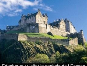 """Résultat de recherche d'images pour """"château d'edimbourg 1972"""""""