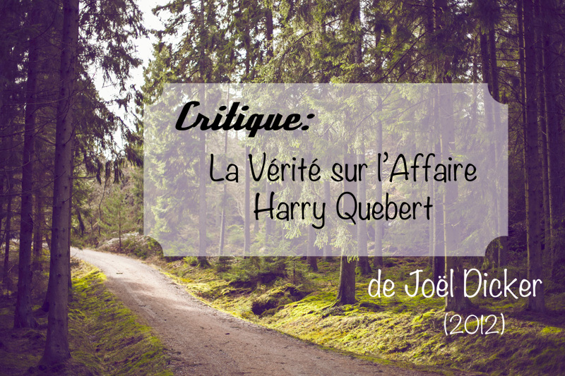 007 Critique Affaire Quebert