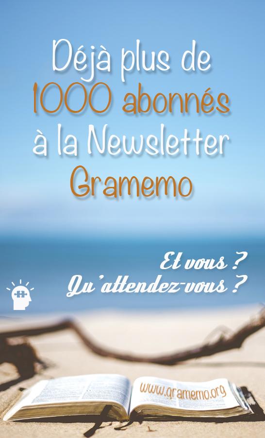 000-newsletter-1000