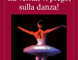 A ballerina speaks out: Mariafrancesca Garritano, La Scala soloist, talks frankly about the eating-disorders which plague the company