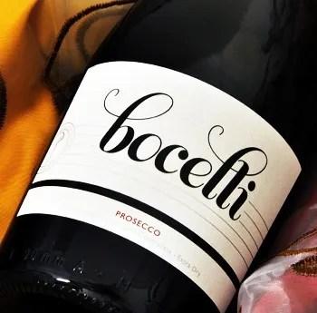 Bocelli-Prosecco-350x345