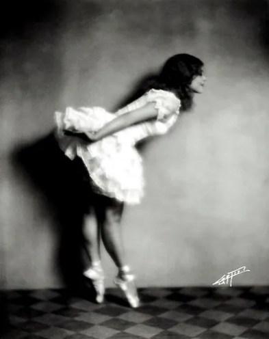 Ann-Pennington-Follies-2