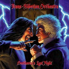 Beethoven-Last-Night