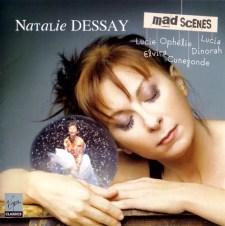 Dessay-Mad-Scenes